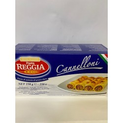 CANNELLONI - 250GR