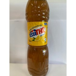 ESTATHE CITRON - 1.5L