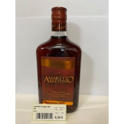 AMARETTO BELTION 28° 0,7L