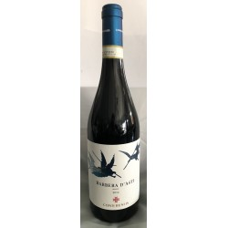BARBERA D'ASTI - 75CL